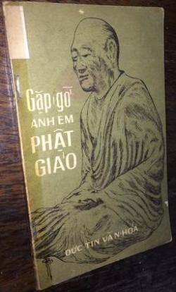 Tìm Chỗ Đứng Cho Thiên Chúa Trong Đạo Phật  Nhiệm Vụ Bất Khả Thi Của Thần Học Ki-Tô Giáo